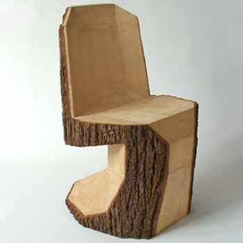 contemporary-dining-chairs-modern-furniture-design-ideas