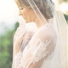 Mountain Top Elopement Shoot Featuring Becca from The Bachelor