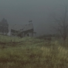 Lost Schoolhouse Series by chadcochranphotography.tumblr.com