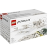 """Lego for architects? Yes please Santa"""