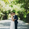 Beach Destination Wedding in Tulum
