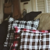 Flannel Fixes: 8 Plaid DIY Projects for Winter