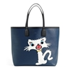 Choupette Line of Accessories Coming to Karl Lagerfeld's Label