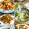Chinese Recipes for the New Year