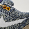 Nike Goes Denim for Latest Liberty of London Collab