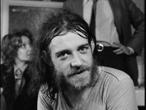 Joe Cocker, RIP.