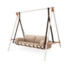 Sweet Swing Seats - Fable by MyFace