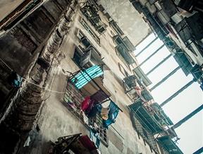 Saigon, Vietnam © Hugues SAINT-FRISON 2014 photo © Hugues...