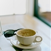 a day at the coffice.Contax Aria | Kodak Portra 160 by...