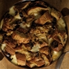 Savory Vegetable Bread Pudding From 'The Beekman 1802 Heirloom Vegetable Cookbook'