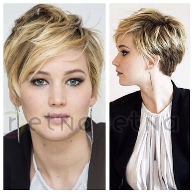 I believe this will be the next cut once my bangs are long enough. Also, I want to be blonde as well.
