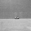 vespaThe Lensblr Gallery presents:Georg Nickolaus...