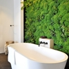 15 Hottest Fresh Bathroom Trends in 2014