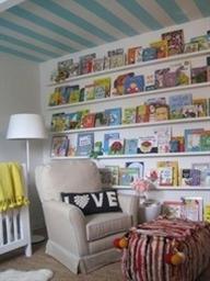 Nursery Nursery