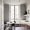 Greatest Hits: 10 Fantastique French Kitchens