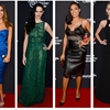 "Jessica Alba, Eva Green + More at ""Sin City: A Dame to Kill For"" LA Premiere"