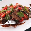 Issan-Style Thai Sliced Steak Salad