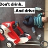 Please remember this if you go out drinking at all. #9gag