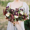 Fall Blackberry Farm Wedding Inspiration