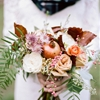 Campfire Wedding Inspiration