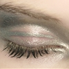 lamorbidezza:  Make-up at Rue du Mail Fall 2008