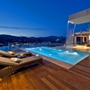 Captivating Spanish Villa in Port d'Andratx Boasting Exceptional Views