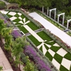 How to Add Modern Elements to Your Landscape Design