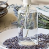 10 DIY Ways to Freshen Things Up With Lavender