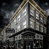 The White Horse TavernThe White Horse Tavern, a West Village...