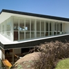 Home Extension Heaven:Outfitting YourHome For Leisurely Living