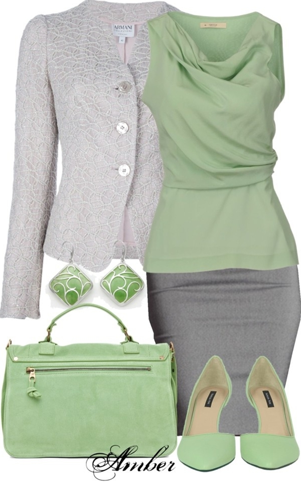 "Shoes that aren't a mile high!!  ""Patrizia"" by stay-at-home-mom on Polyvore. Super cute church outfit"