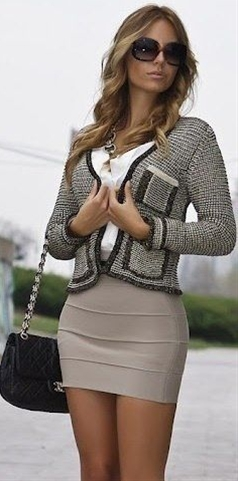and I would wear this outfit.