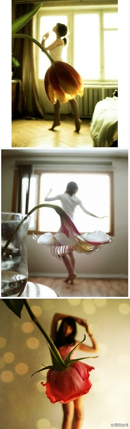 wow  gorgeous shots by Tatiana Mikhina http://browse.deviantart.com/photography/people/?order=9&offset=240#/d1xon4n