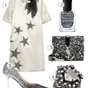 Shop the Look: Glitter and Be Glam