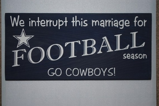 #dallas Cowboys....hahaha
