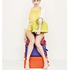 Michelle Williams Re-Ups with Louis Vuitton for New Campaign