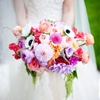 Photographer: LinneaLiz Photography Floral Designer: Hey Gorgeous Events