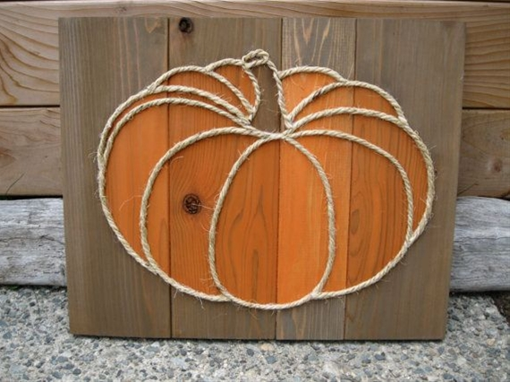 Hey, I found this really awesome Etsy listing at https://www.etsy.com/listing/247872481/rustic-pumpkin-fall-decor-thanksgiving