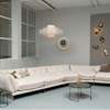 10 Favorites: The Romance of the Pink Sofa