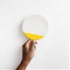 8 Favorites: Modern Hand Mirrors