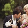 The Purrfect Day: Cool Cat Themed Wedding Inspiration