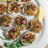Recipe: Clams Casino — Appetizer Recipes from The Kitchn
