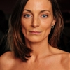 Phoebe Philo and Natalie Massenet Make Time's 100 List