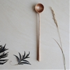 Artful Wooden Spoons from Hope in the Woods