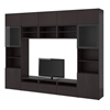 Hackers Help: Need advice on BESTA TV display unit