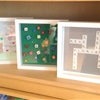 Personalised presents with Ribba frames