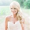 Emily Maynard's Surprise Wedding to Tyler Johnson