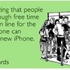 Unemployment benefits.