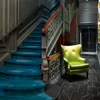 A Bold, Colorful Hotel in the Heart of Manhattan