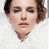 Natalie Portman Goes Old Hollywood for Diorskin Star Ad